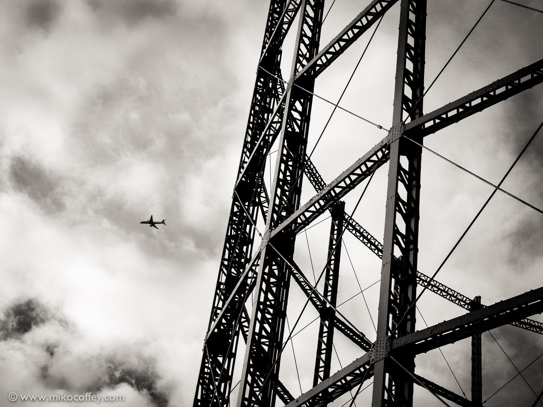 london-a-z-bromley-13.jpg