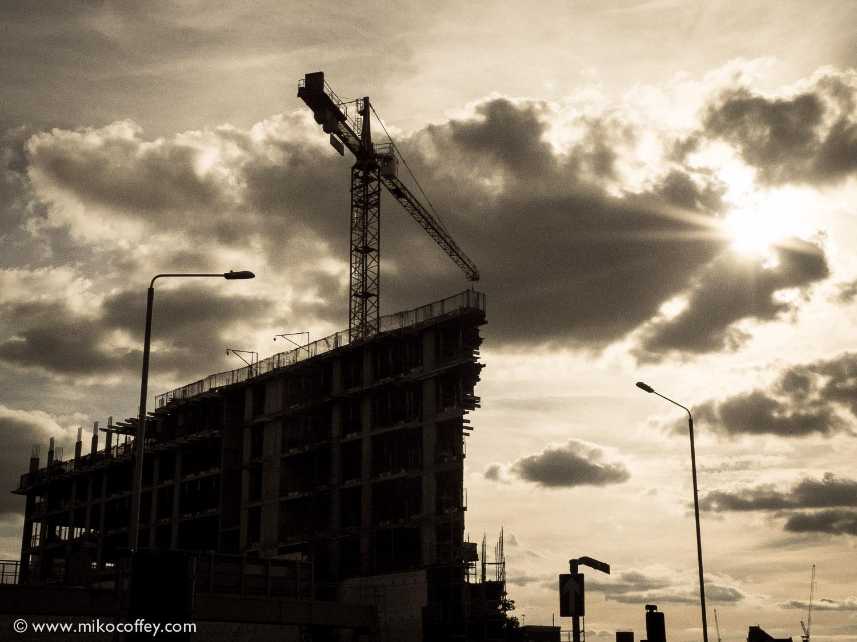 london-a-z-bromley-2.jpg