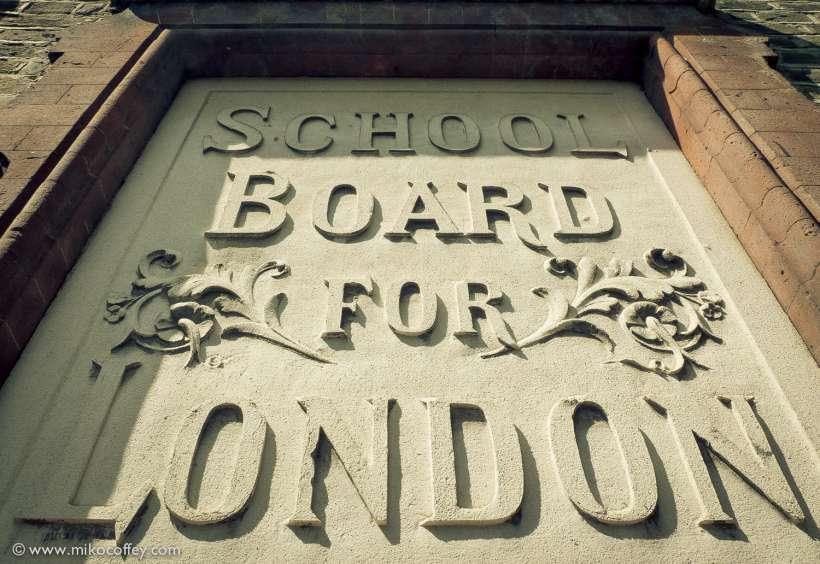 london-a-z-dulwich-10.jpg