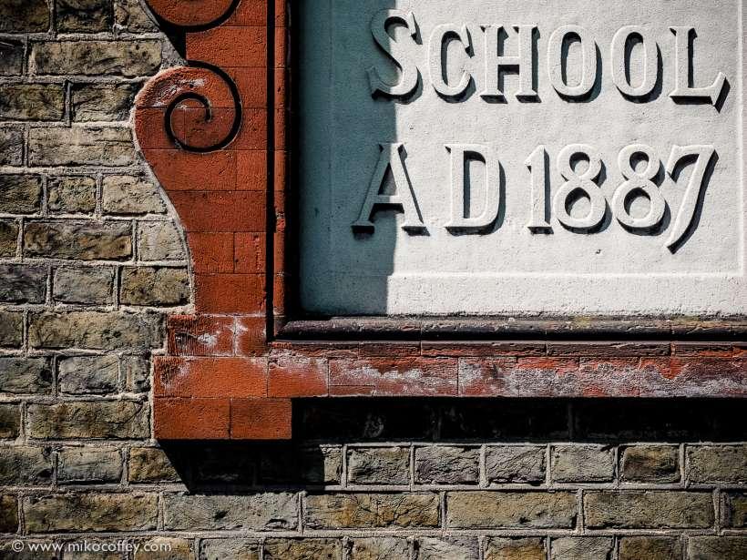 london-a-z-dulwich-11.jpg