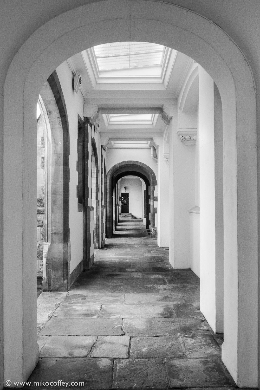 london-a-z-dulwich-2.jpg