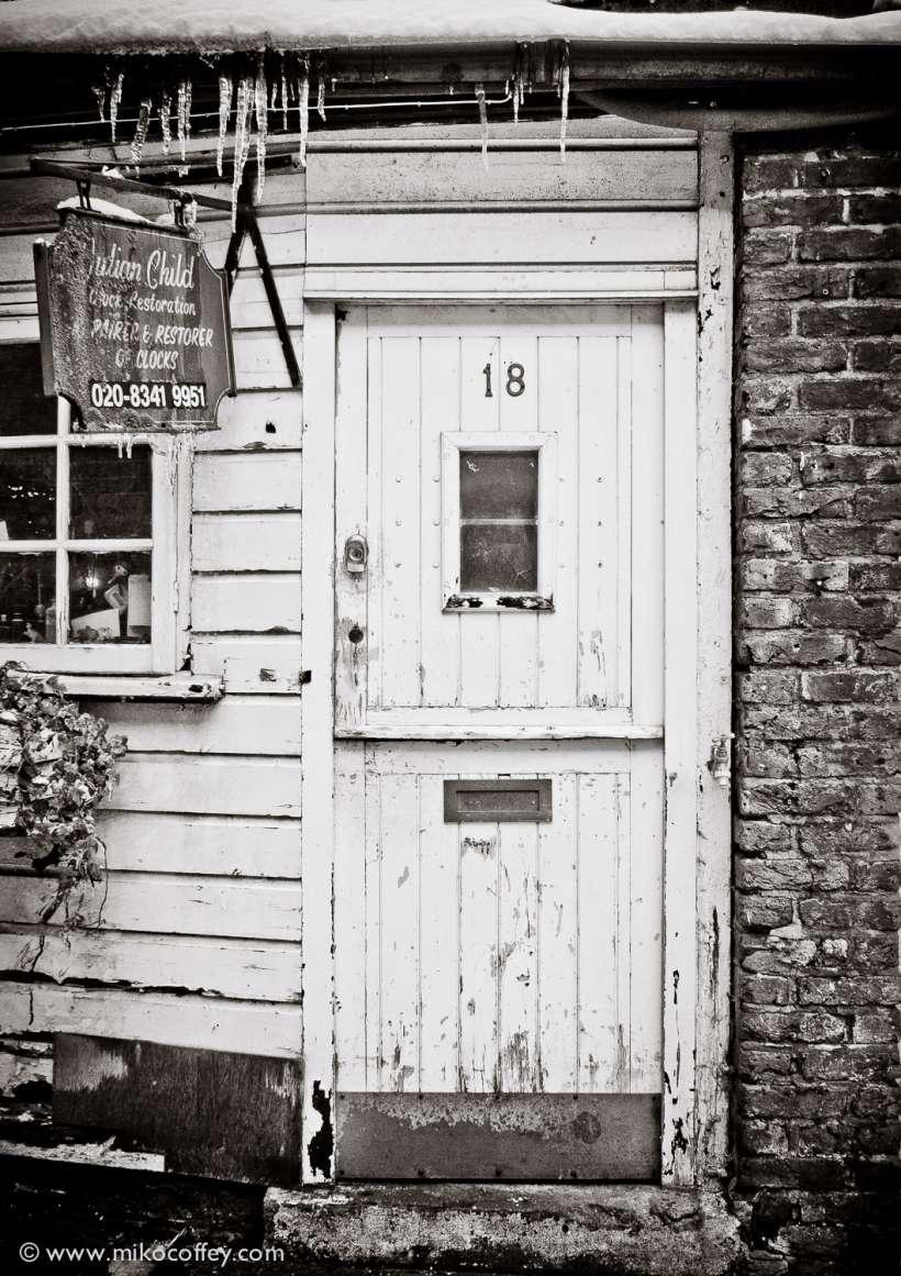 london-a-z-highgate-13.jpg