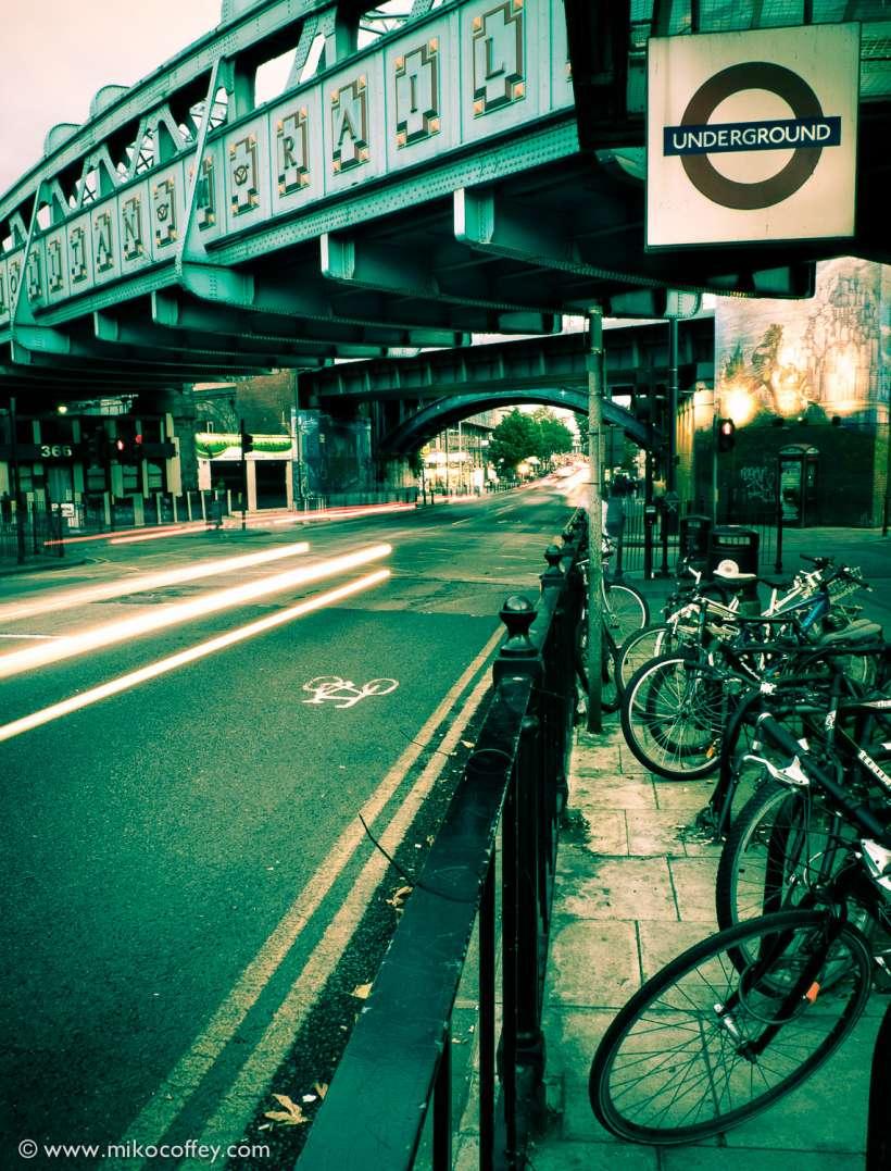 london-a-z-kilburn-9.jpg