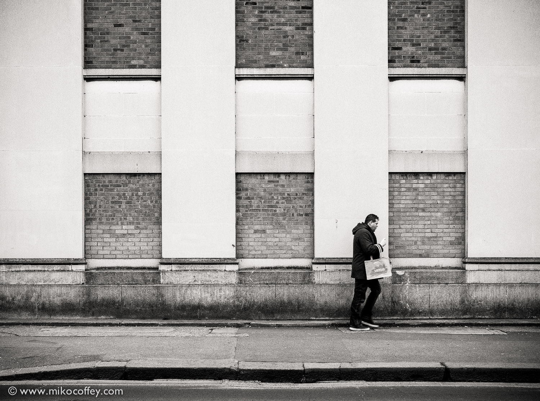london-a-z-sands-end-2.jpg