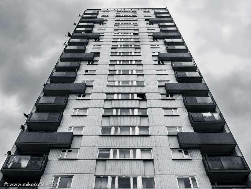 london-a-z-sands-end-5.jpg