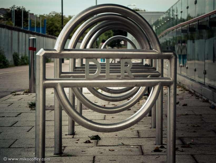 london-a-z-stratford-11.jpg