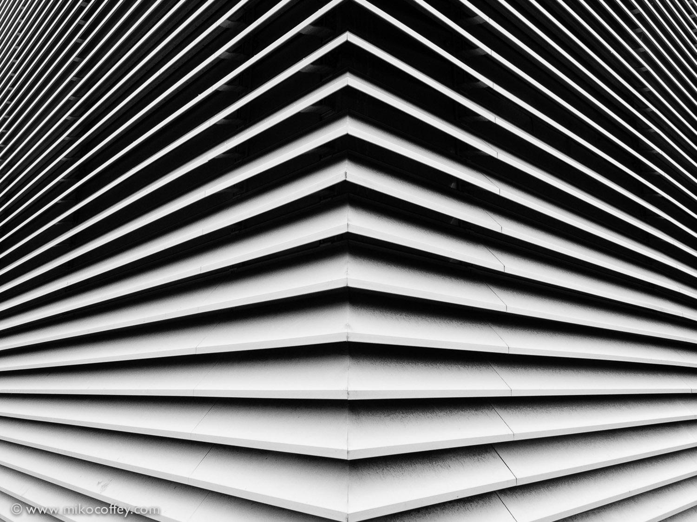 london-a-z-stratford-12.jpg