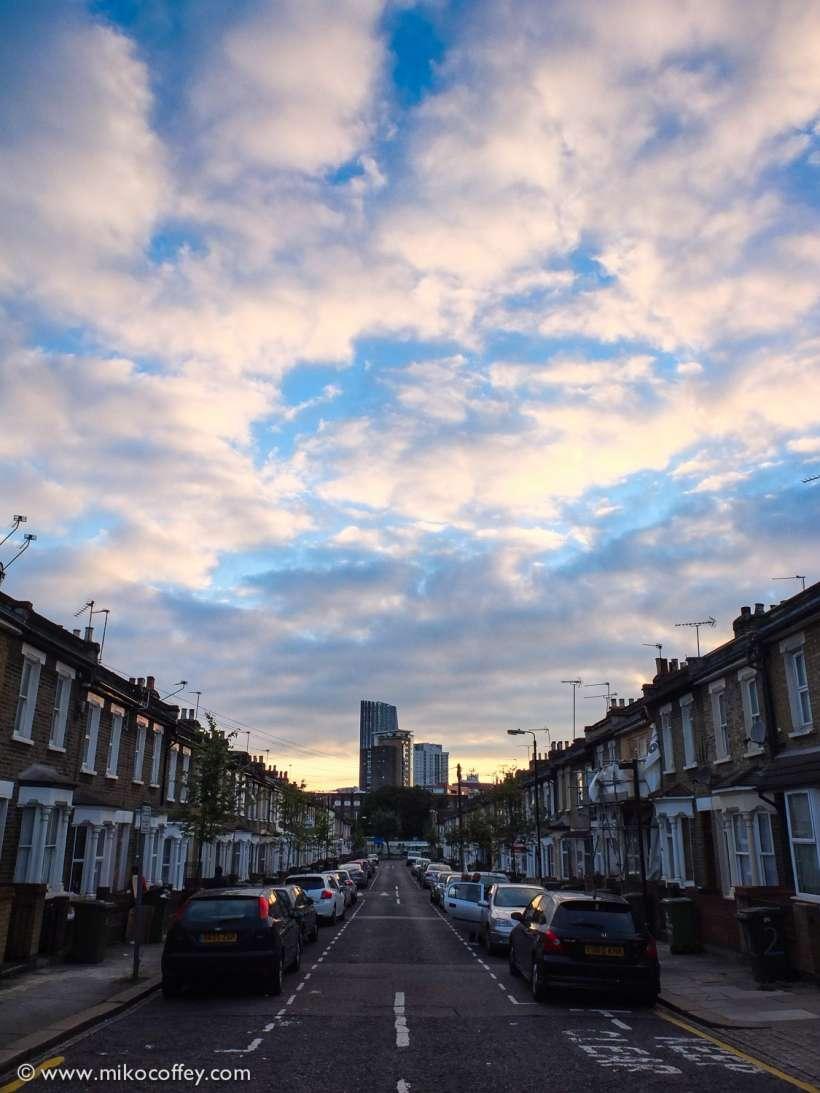 london-a-z-stratford-13.jpg