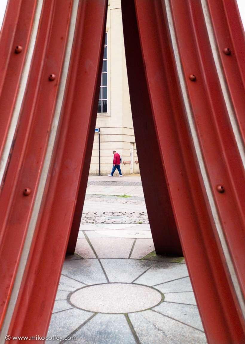 london-a-z-stratford-4.jpg