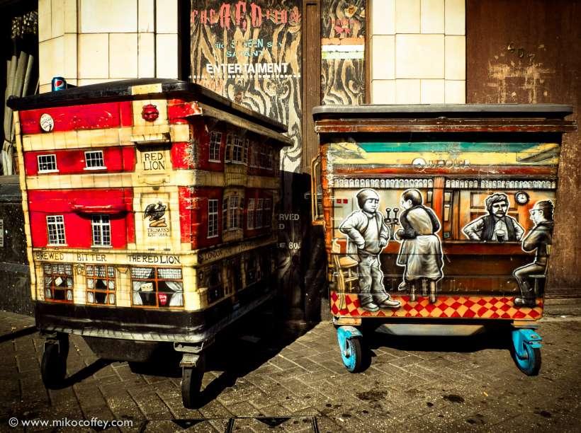 london-a-z-walworth-2.jpg