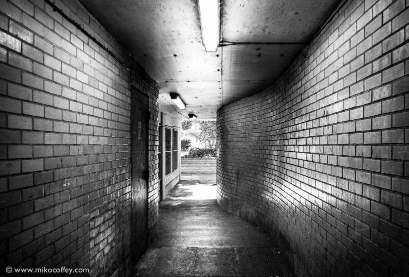 london-a-z-walworth-6.jpg